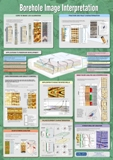 Download the BHI Poster